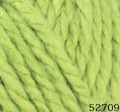 52709 (Салат)