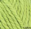 Пряжа Himalaya COMBO 52709 (Салат)