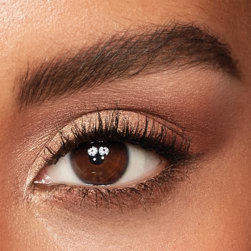 Палетка Charlotte Tilbury Bigger Brighter Eyes Palette Transform-Eyes