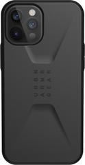 Чехол Uag Civilian для iPhone 12 Pro Max 6.7