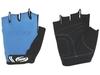 Картинка перчатки BBB BBW-45 Blue - 1