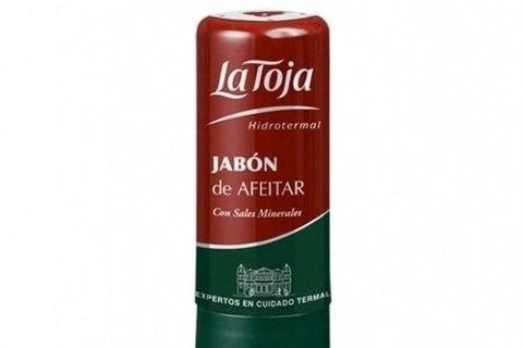 LA Toja Мыло стик 50 гр