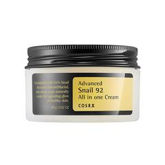 Крем COSRX Advanced Snail 92 All In One Cream 100ml