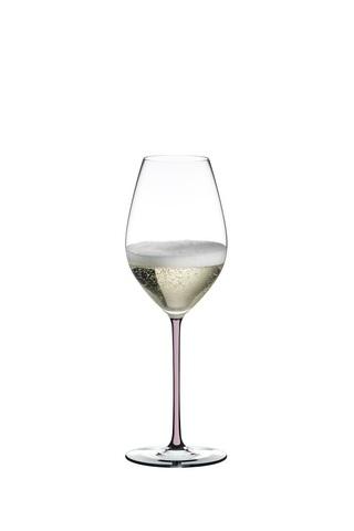 Бокал для шампанского Champagne Wine Glass 445 мл, артикул 4900/28 P. Серия Fatto A Mano