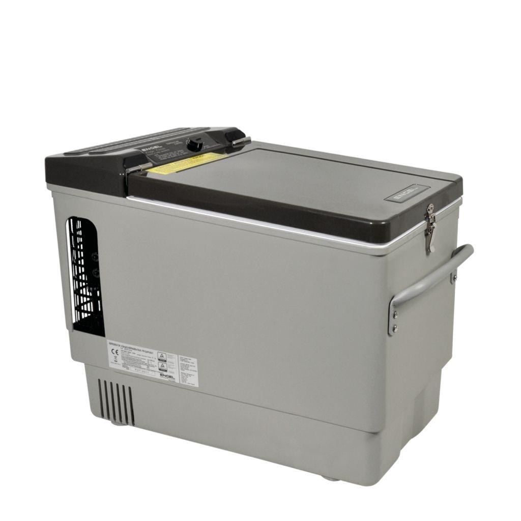 Engel MT Cooler, 12 / 24 / 230 Volts