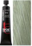 Goldwell Topchic 11V фиолетовый светлый блондин TC 60ml