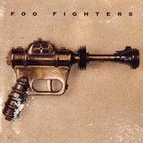 Foo Fighters / Foo Fighters (LP)