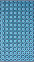 Полотенце Rhombus