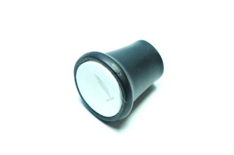 Ручка подсоса, света фар, прикуривателя Газ 24 Волга