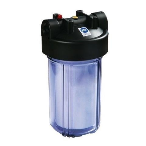 фильтр C897-ВК1-PR