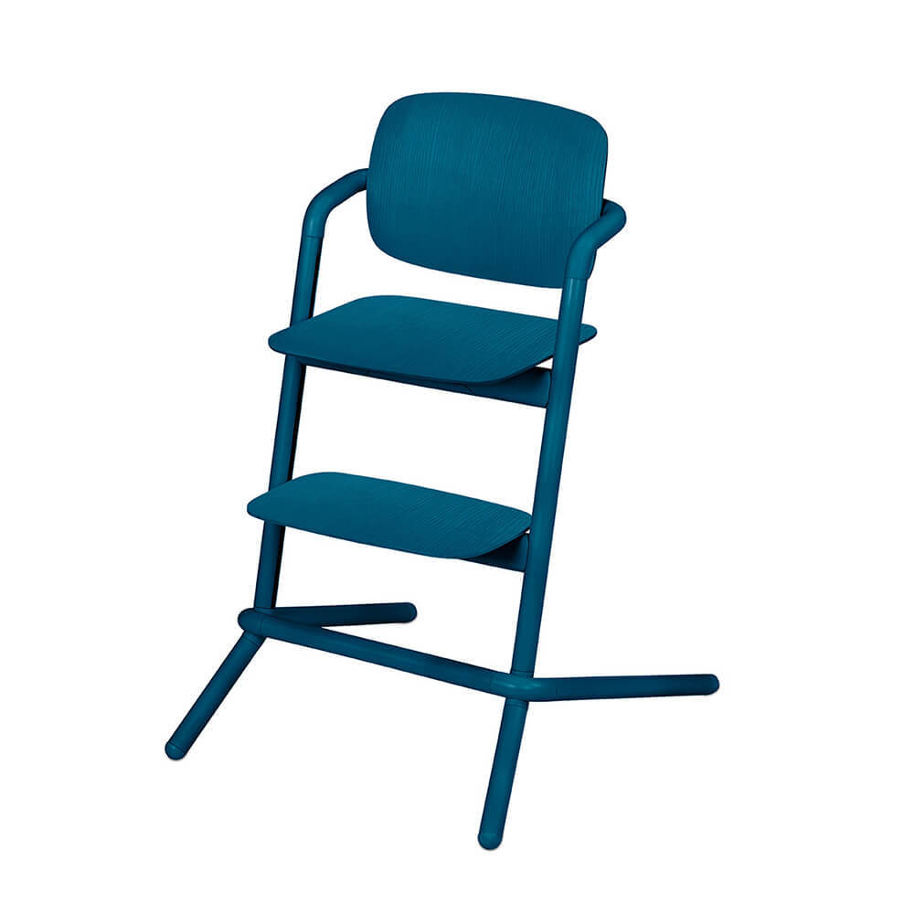 Cybex Lemo Wood Стульчик Cybex Lemo Wood Twilight Blue CYB_18_EU_y045_TWBL_Wood_Highchair_Kid_0582_DERV_HQ.jpg