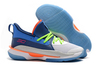 Under Armour Curry 7 'Nerf Super Soaker'
