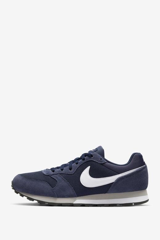 Купить Nike Md Runner 2 749794-410 1-06-1234