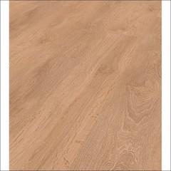 Ламинат Kronospan FloorDreams Vario BY 8634 Дуб Крацованный