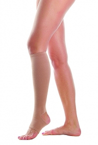 Orto Бандаж-чулок до колена prod_1244040373.jpg