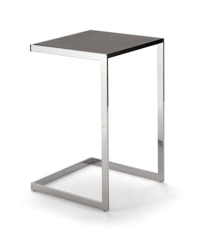 TOWER высокий кофейный стол