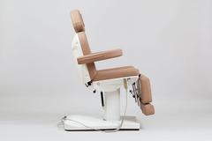 Педикюрное кресло SD-3803AS 2 мотора
