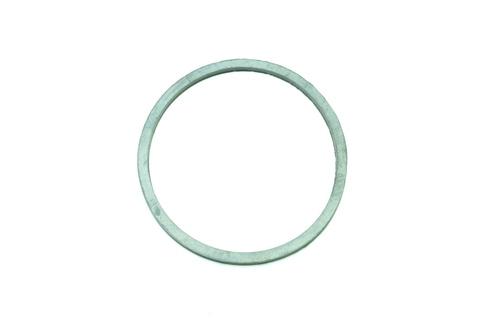 Прокладка отстойника масляного фильтра грубой очистки Газ 21, 12, 20, 69, 24