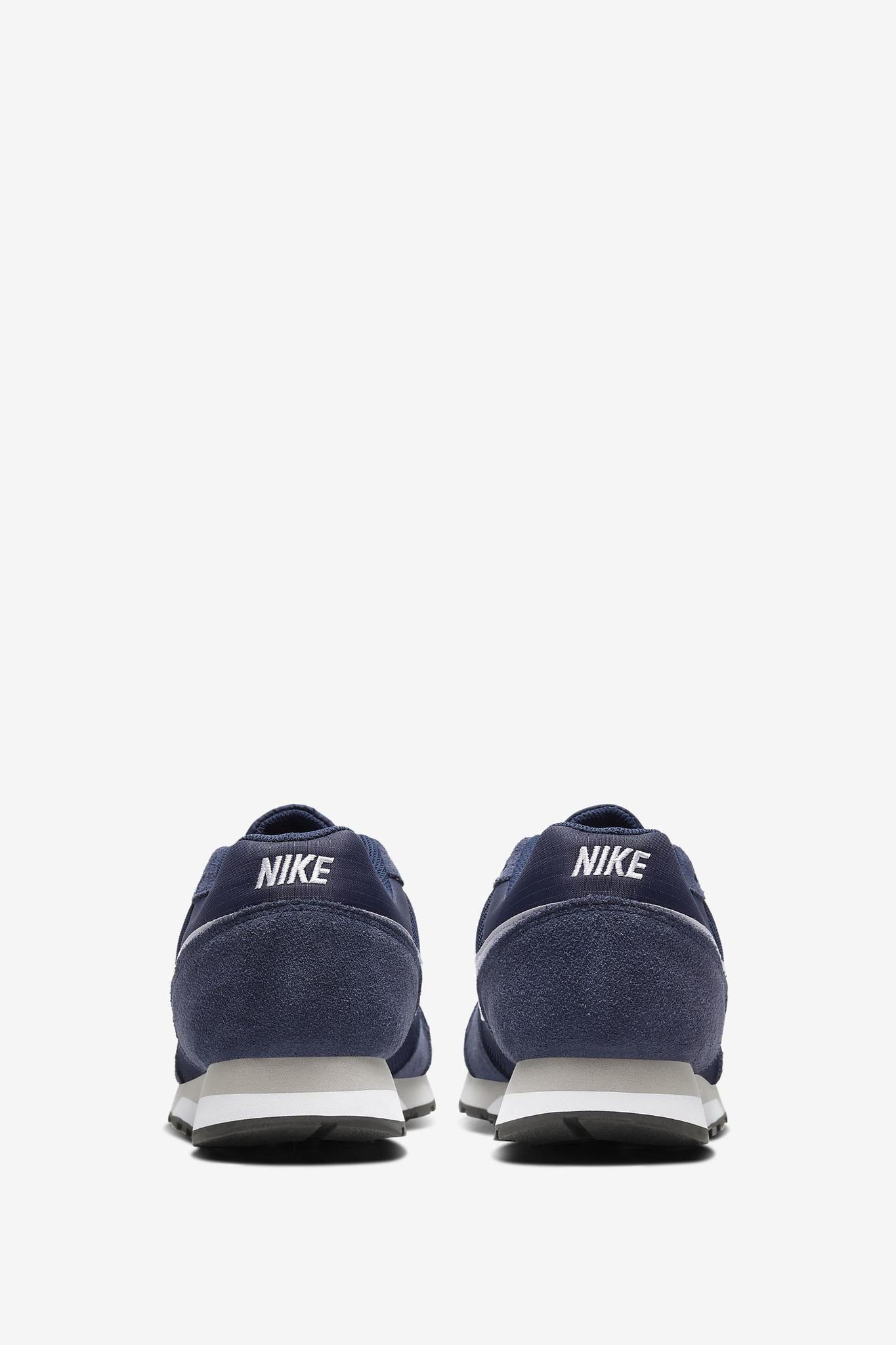 Купить Nike Md Runner 2 749794-410 1-06-3456