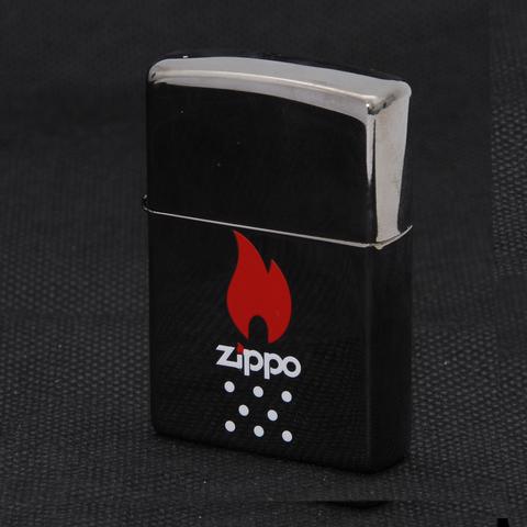 Зажигалка Zippo icon