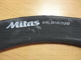 Усиленная камера MITAS 90/90-21, 80/100-21 UHD (Словения)