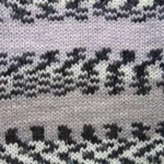137 (Серый, черный)