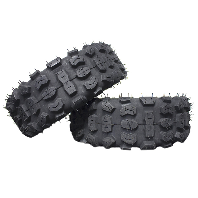 Покрышка для электросамокат Kugoo M5, Lux, PRO, Jilong