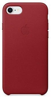 Чехол Leather Case для iPhone 7 / 8 / SE 2020 (Все цвета) 38748849af585e4f48bede14f372c4c5.jpg