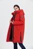 SICB-T509/1730-куртка женская