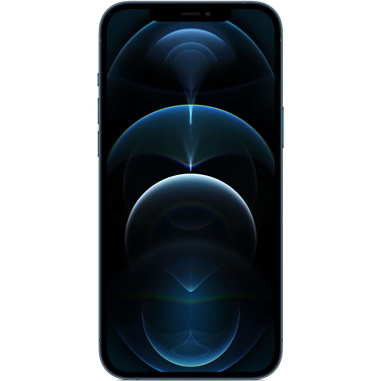 Смартфон Apple iPhone 12 Pro 256GB Pacific Blue