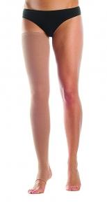 Orto Бандаж-чулок на одну ногу prod_1244040650.jpg
