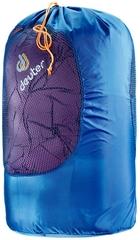 Спальник пуховый Deuter Astro Pro 600 L (-10°C) bay - 2