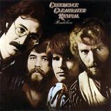 Creedence Clearwater Revival / Pendulum (LP)