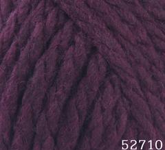 52710 (Пурпур)