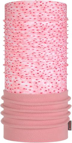 Шарф-труба трансформер детский Buff Polar Daydream Pink фото 1