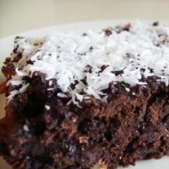 Ароматизатор FlavorWest Choco Coco Mocha