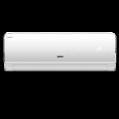Фото Сплит-система Zanussi ZACS-18 HP/A16/N1 серии Primavera
