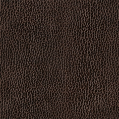Искусственная кожа Govanny brown (Джованни браун)