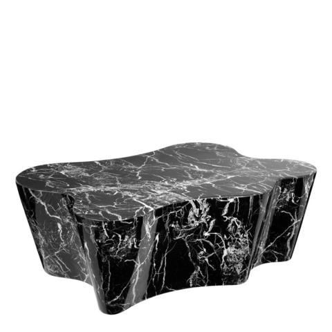 Кофейный столик Sceptre