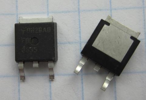 FDD6635