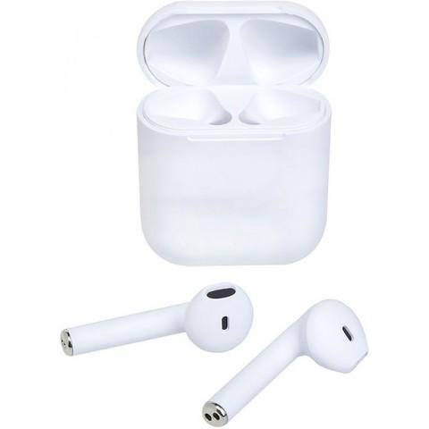 Беспроводные наушники InPods 12 белый