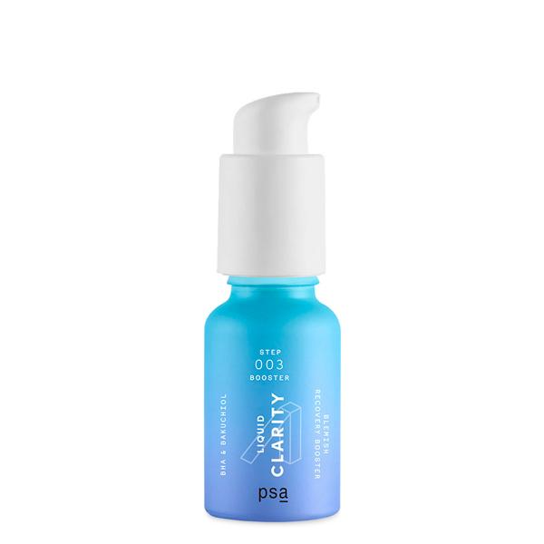 Сыворотка PSA Liquid Clarity 15 мл