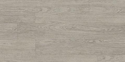 Кварц виниловый ламинат Pergo Optimum Click Classic plank Дуб дворцовый серый теплый V3107-40015
