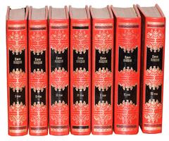 Джек Лондон. Собрание сочинений в 14 томах