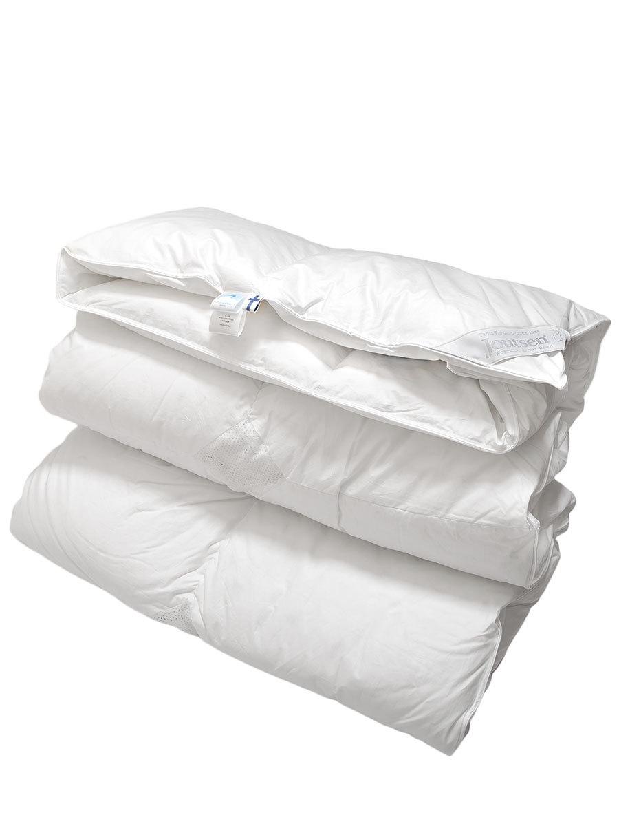 Joutsen одеяло Unessa 150х210 600 гр средне-теплое