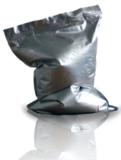 STAUF SPU-560 (6 кг) гибридный эластичный однокомпонентный паркетный клей на основе силан/полиуретана (Германия)