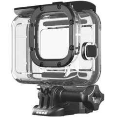 Водонепроницаемый бокс для GoPro HERO8 Black