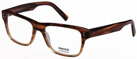 Rocco 402