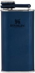 Фляга Stanley Classic 0.23 L Синяя
