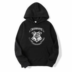 Harry Potter sweatshirt  19